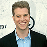 Comedy Central Announces New Anthony Jeselnik Tour Dates
