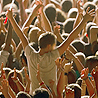 2013 Music Festivals Heating Up Spring