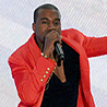 Kanye West Tour Announces 2016 Dates