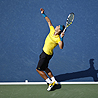 Vivid Seats' Guide to US Open Tennis 2013