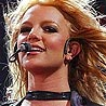 Britney Spears Circus Comes to the USA