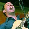 Dave Matthews Band, OVO Fest, and Tim McGraw on Tap for Molson Amphitheatre in 2014