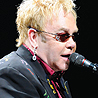 New Year's Eve Concerts from Elton John, Phish, and More to Kick Off 2015