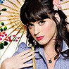 Florida Country Superfest 2014, Katy Perry Pace Latest Concert News