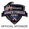 Bell Helicopter Armed Forces Bowl