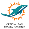 Miami Dolphins Official