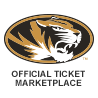Missouri Men's Basketball