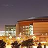 Pepsi Center Tickets - Pepsi Center Information - Pepsi ...