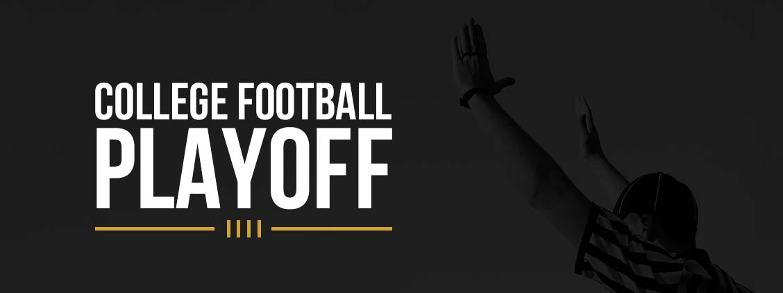 college football playoff semifinals college football tickets