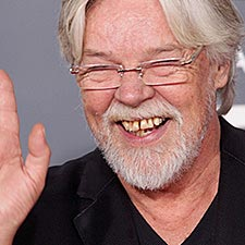 North American Bob Seger Tour Tabbed for More Than 20 Cities in 2014-15